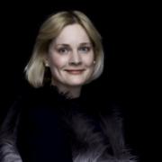Gerda Lemke